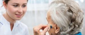 pano-hearing-aid-maintenance